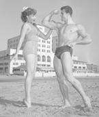 Bodybuilder,1953_1