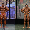 roelly-winklaar-2013-2014-progress-1