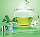 tea_green