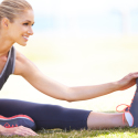 Стретчинг как эффективный комплекс для укрепления мышц