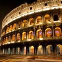 Едем в Италию