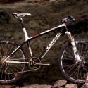 Горные велосипеды Trek