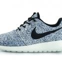 Nike Roche run