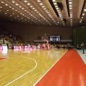 Все спортивные события Волгограда в одном месте!