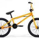 Выбираем велосипед для своих нужд