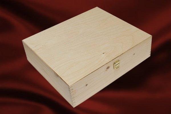 Где купить коробки с откидной крышкой?
