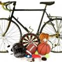Где купить спортивные товары во Владивостоке?