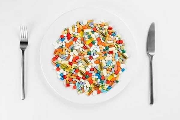 Для чего используют магнезию в спортивном питании?