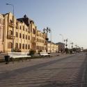Работа в Астрахани