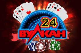 Целый спектр азартных развлечений