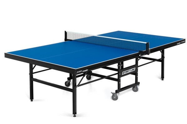 Какой теннисный стол купить?