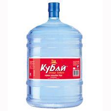 Kuby-19L-aquaorganicru_kj4m-hr