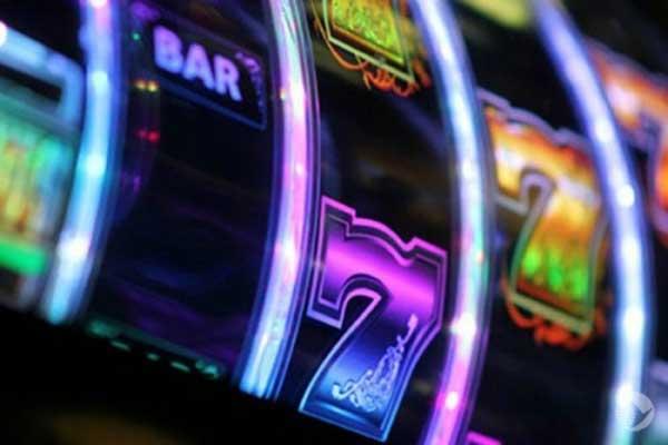 Официальный сайт Frank Casino