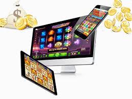 Как получить Гранд казино бонус