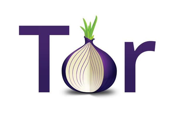 Все о сайтах Tor