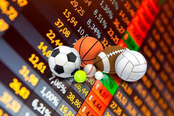 Можно ли зарабатывать на ставках на спорт?
