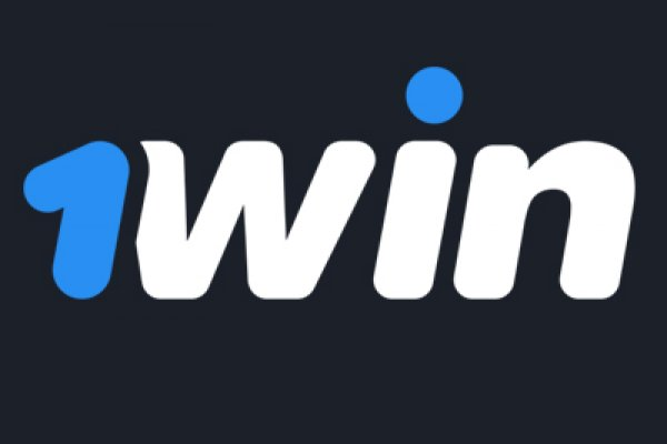 Официальный сайт 1win в России